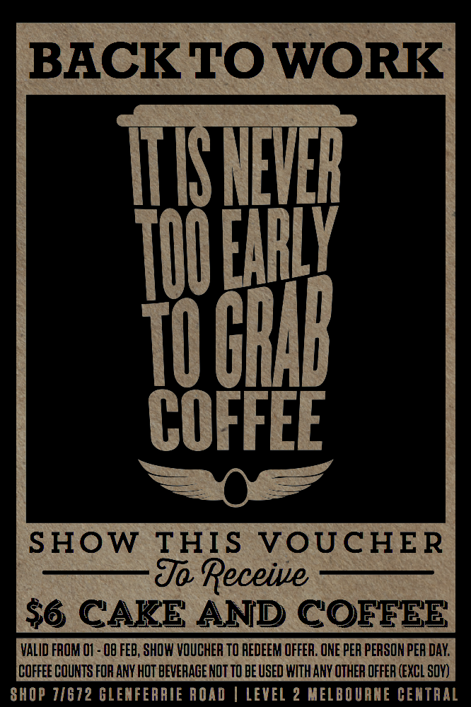 CoffeePromo copy