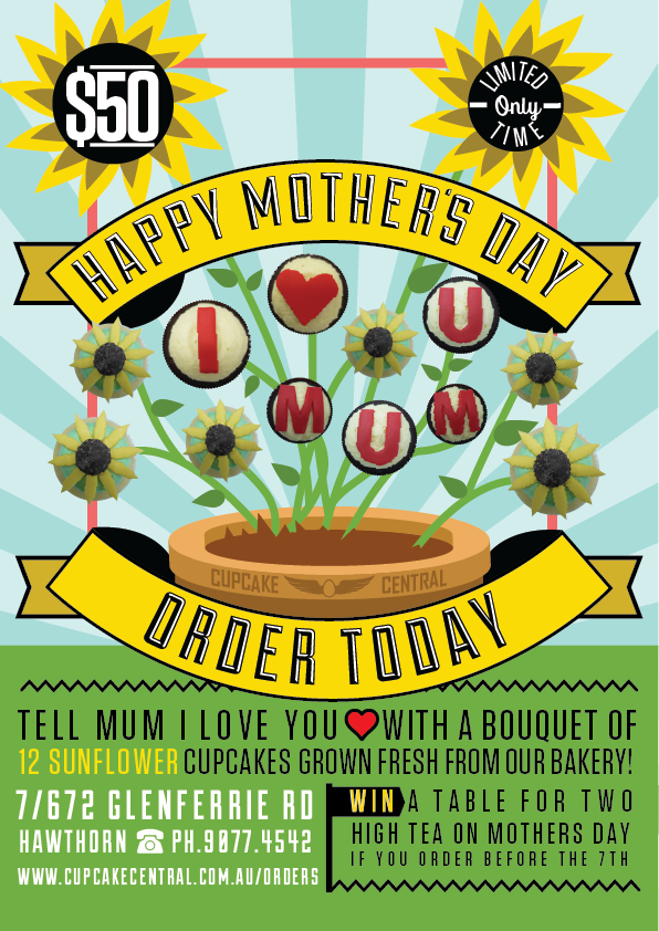 MothersDay2013_V2_Glenferrie_WEB-01